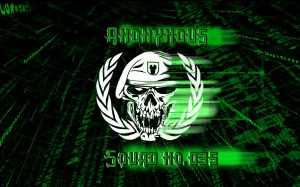 Back > Gallery For > anonymous hackers quotes