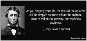 ... -simpler-solitude-will-not-be-solitude-henry-david-thoreau-184747.jpg