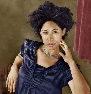 Maternal rift: Rebecca Walker, whose mother was the feminist author of ...