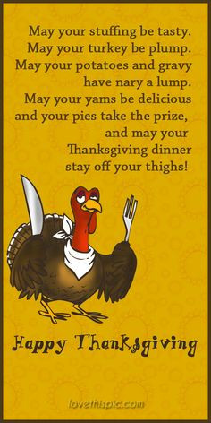 funny holiday lol thanksgiving humor pinterest pinterest quotes ...