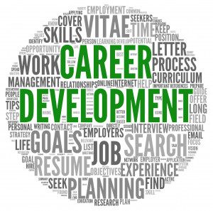 Through career counseling, I aim to assist my clients to: