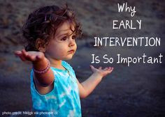 Early Childhood Teachers/Parents Need to read this! The importance of ...