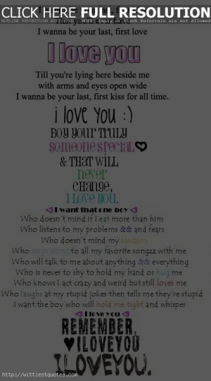cute-love-quotes-for-him-707