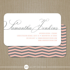 Hair Stylist Quotes For Business Cards Hair stylist business card