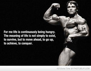 Thursday, 3 May 2012 Muscle Quotes