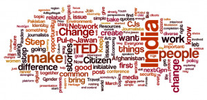 Ted Quotes on Change
