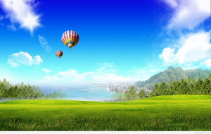 Awesome summer wallpapers hd 2015 2016