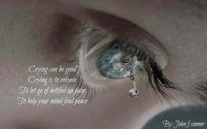 More Quotes Grieving Parents