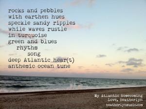 Healing Poetry