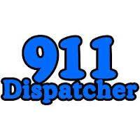 911 dispatcher quotes - Google Search