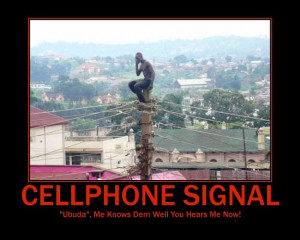 Funny african pictures photos images
