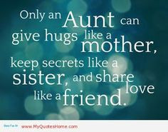 sister in law quotes and sayings | Cute-Brother-and-Sister-Quotes-and ...