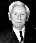 Will Durant Quotes and Quotations