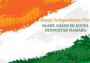 Independence Day India. Images, Quotes, Greeting Cards