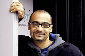 drown junot diaz A typical immigration from a third world country happens like this: the husband/father first migrates to the 'promised land', gets some job and after some.