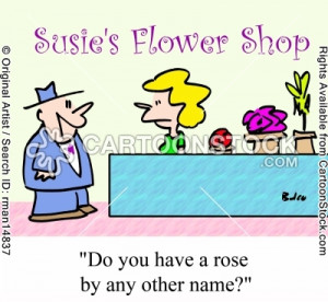 Funny Online Shopping Quotes Funny flower quotes online
