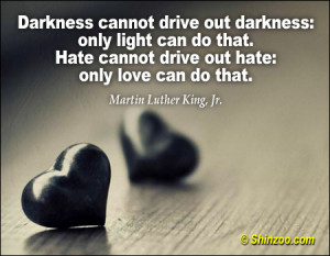 Martin Luther Quotes on Prayer Martin Luther King Quotes