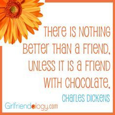 silly friend quotes – Google Search | Look around!