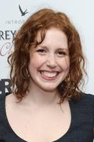 Vanessa Bayer's Profile