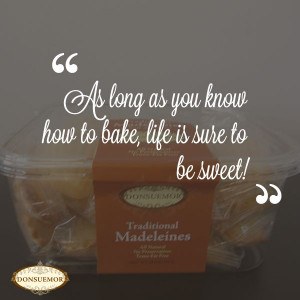 baking quotes and sayings