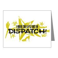 911 Emergency Dispatchers Gifts & Merchandise