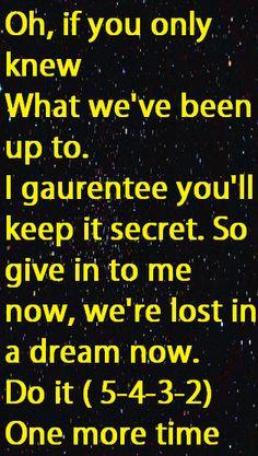 Panic! At the Disco - Vegas Lights #song #lyrics #music More