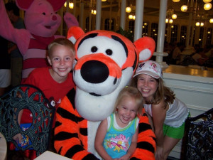Bounce with Tigger Tell Tigger: he should have his own ride you can ...
