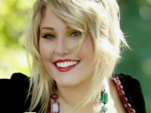 Hayley Hasselhoff Wiki...