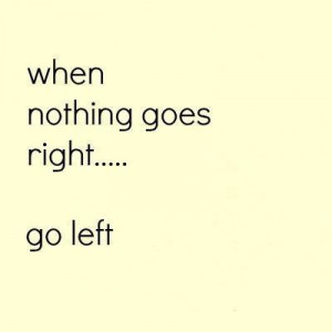 life, saying, quotes, quote, sayings, favorite, part | Inspirational ...