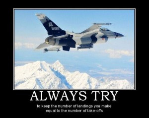 Related Pictures military humor funny joke air force bomb safety work
