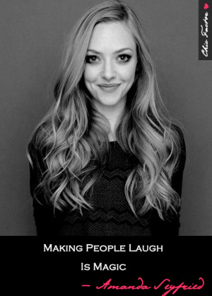 chicfactor-amanda-seyfried-quotes.jpg
