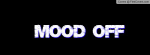 mood_off-1352261.jpg?i
