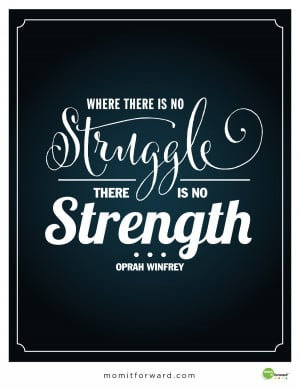 Quotes About Courage And Strength Strength quote