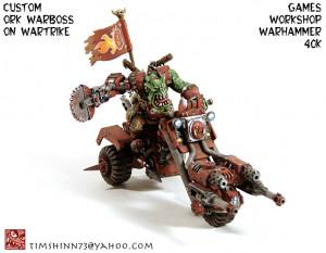 ... -warhammer-40k-ork-warboss-trike-40k-ork-wartrike-k.jpg