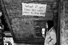 ... homeless social change homeless helpful projects homeless extreme