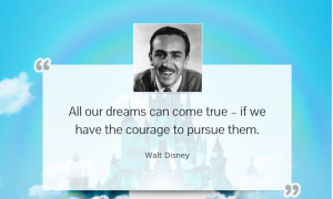 Positive Inspirational Quotes - Start Your Day Wth Inspiration