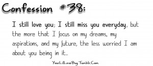 Military Miss You Quotes