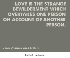white more love quotes success quotes friendship quotes motivational ...