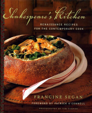 ... kitchen-renaissance-recipes-for-the-contemporary-cook.html