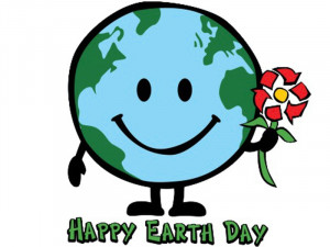 happy-earth-cartoon-Happy_Earth_Day_cartoon_THIS.jpg