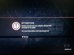 ... Destiny und Call Of Duty: Ghosts verantwortlich. Laut eigenen Aussagen