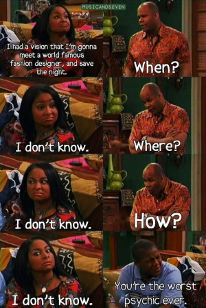 That's So Raven!