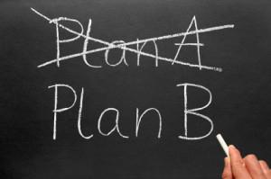 plan-a.jpg