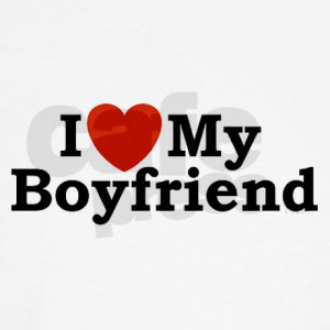 love_my_boyfriend_baseball_jersey.jpg?color=BlackWhite&height=460 ...