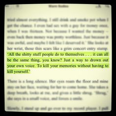 Warm bodies by Isaac Marion #Truth More