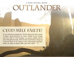 0321_outlander_Outlander_EmailBlast_580_v5r7_01.jpg