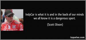 Dangerous Minds Quotes