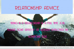 Quotes About Love Cute Quote...