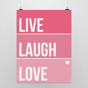 ... -Pop-Posters-Gifts-Inspirational-Kids-Bedroom-Wall-Art-Quotes.jpg