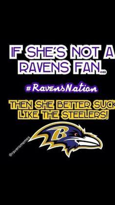 ... ravens national ravens pride baltimore ravens funny things ravens art